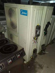 多联机空调回收